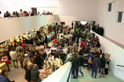 Design Market April 2013