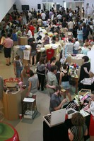 LABshop Design Market March 2010