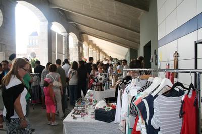 Design Market Summer 2013