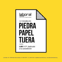 Mercadillo_LABshop Edition