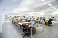 Workshops: designing tools: Indesign