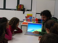 Biocollage Workshop