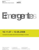 Emergentes