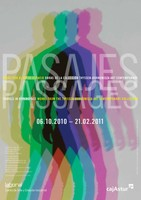 Passages. Travels in Hyper-Space