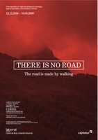 There is No Road