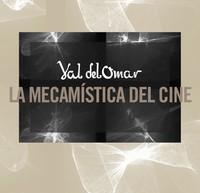 Val del Omar