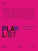 Magazine: Mediateca Expandida. Playlist