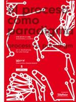 Catalogue: process as paradigm