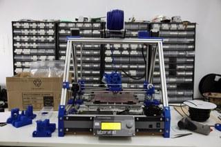 laboral3dprinter