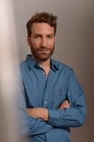 Jan Rohlf