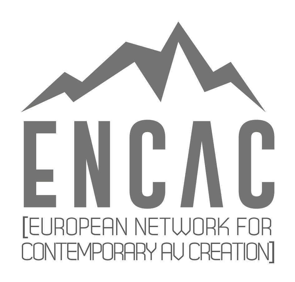 Logo ENCAC