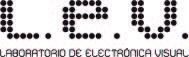 Logo Lev