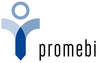 Logo promebi
