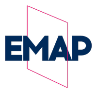 EMAP European Media Art Platform