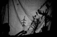 Generadores de sombras