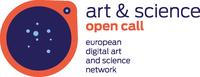 Art & Science open call