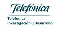 TELEFONICA I+D