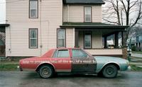 Achetez de l'acier, 2006