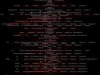 Antidatamining, 2006-2010