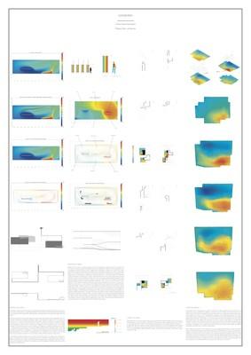 Arquitectura meteorológica (2010)