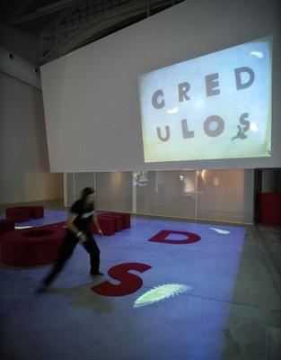 Crédulos (Credulous), 2002