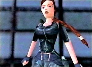 MachinimArt: She Puppet