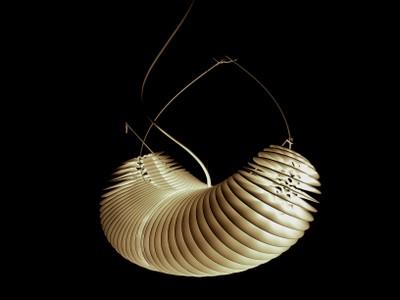 OMI.mgx Light, 2004-2005