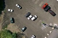 Parkings (2006)
