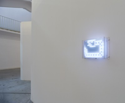 Space LED (2009)