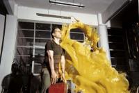 Tetsuo, Bound to Fail, 1998