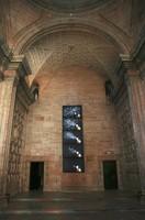 Un lugar secreto I, 2007