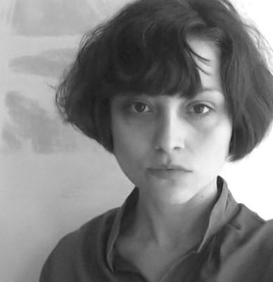 Adriana  Rodríguez Fernández