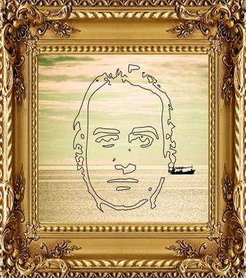 Alejandro Mos Riera