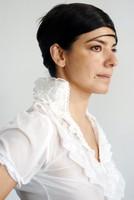 Alicia Framis