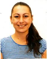 Andrea Roza