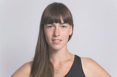 Andrée-Anne Roussel