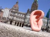 Escoitar.org