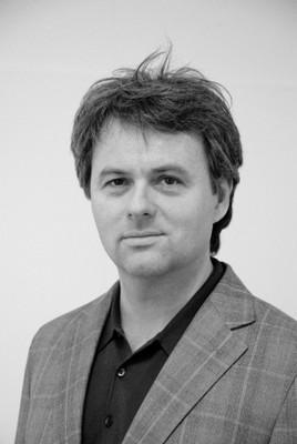 Frank Breuer