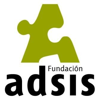 ADSIS Foundation