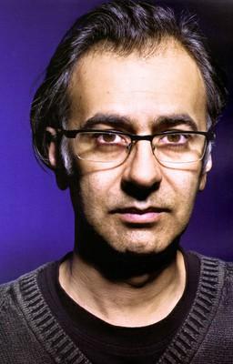 Gustavo Romano