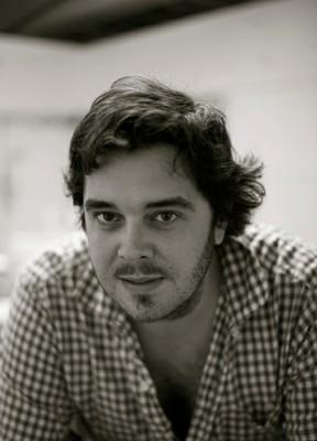 Hugo Fontela