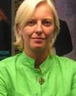 Jemima Rellie
