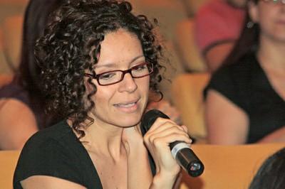 Karla  Jasso