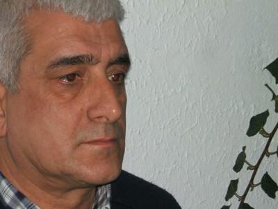 Manuel  Cimadevilla