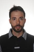 Marcos M. Merino
