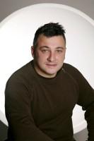 Pablo  Armesto