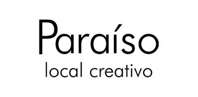 Paraíso Local Creativo