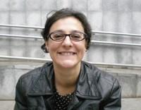 Susanna  Tesconi