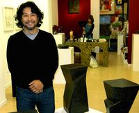 Tadanori Yamaguchi