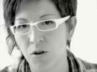 Tania   Aedo   Arankowsky